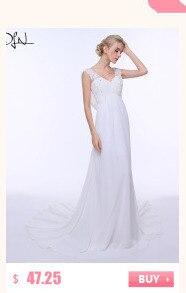 HTB1hSmCSpXXXXasXpXXq6xXFXXXY - ADLN Mermaid Burgundy Wedding Dresses Photography Sweetheart Sleeveless Satin Bridal Gowns with Flowers Vestido de Novia