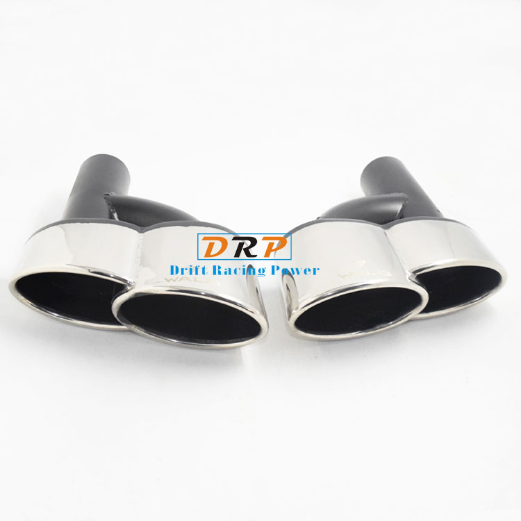 ≧ New! Perfect quality wald muffler and get free shipping
