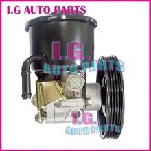 POWER STEERING PUMP For Nissan Urvan E25 KA24DE 49110-VW000 49110VW000