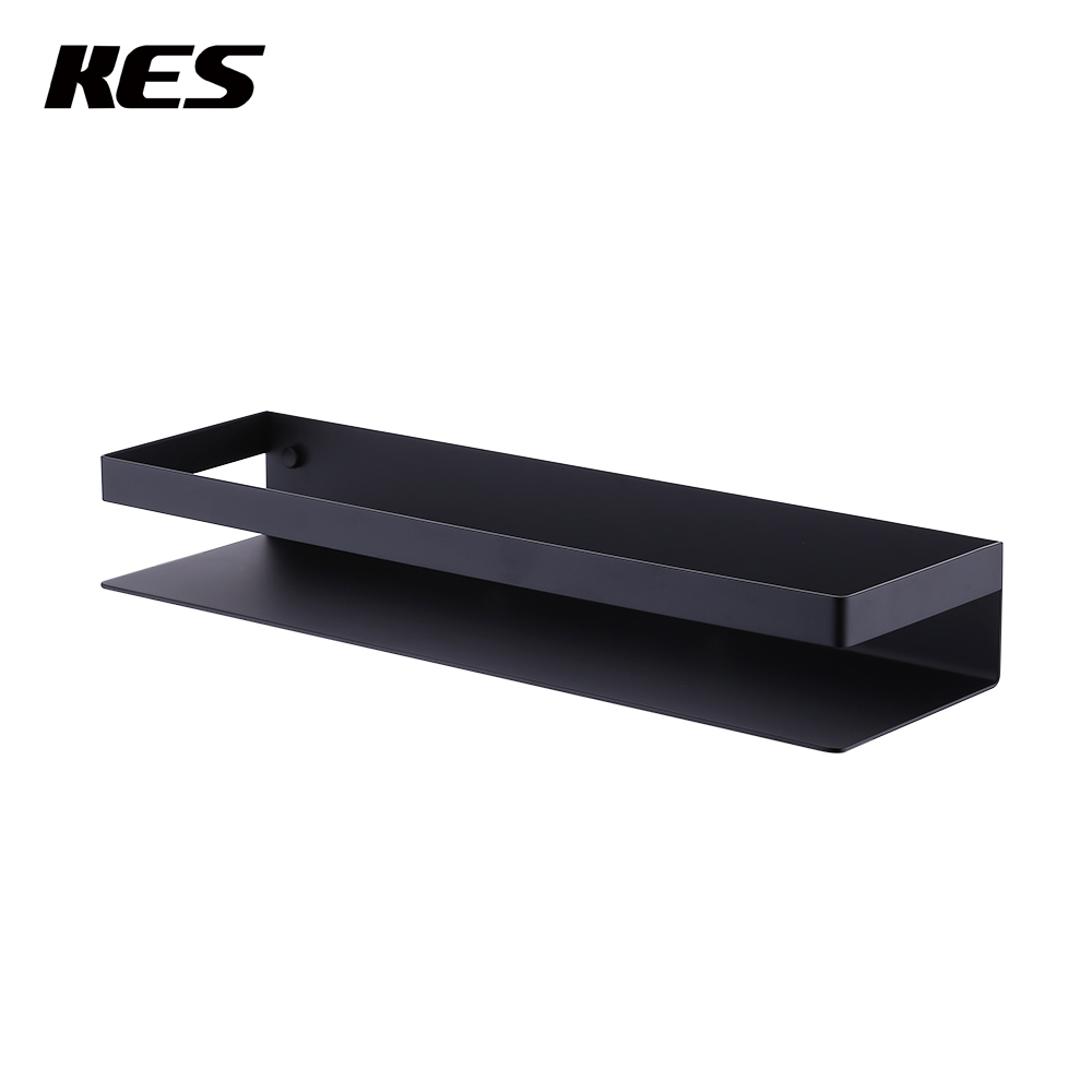 Buy kes bathroom shelf stainless steel - Bathroom shelves stainless steel ...