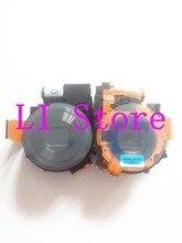 Digital Camera Repair Parts L73 Lens For Samsung L73 ZOOM Lens
