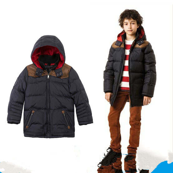 6-8 year old boys cotton jacket jacket with winter jacket zhiyun crane m 3 axle handheld stabilizer gimbal remote controller case for dslr camera support 650g smartphone camera f19238 a