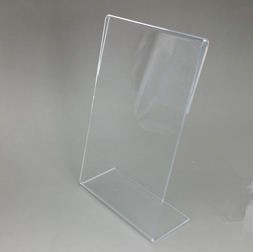 Popular A4 Paper Stand-Buy Cheap A4 Paper Stand Lots From