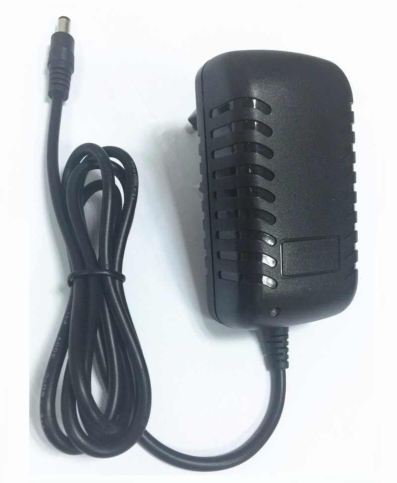 China charger for Suppliers