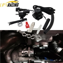 auto turbo dump blow Off Valve For BMW 135/235 F20 N20 2.0 Turbo atmosphere
