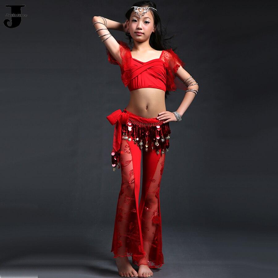 Aliexpress.com : Buy 2016 New Kids Indian Dance Costumes ...