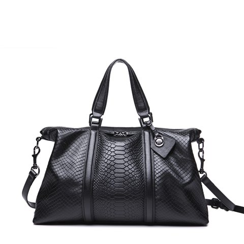 DUDU 2015 Autumn Genuine Leather Women's Handbag /Cowhide One Shoulder Messenger Bag for Women / Hot Selling Leather Bags косметички dudu косметичка dudu серии arbe