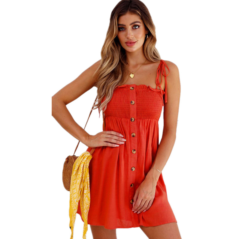 summer dress women fashion party club sexy beach dresses off shoulder short mujer clothes femme sundress red vestidos