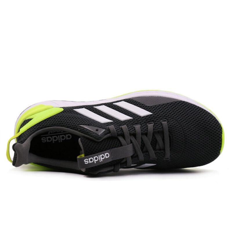 New Arrival 2018 Adidas QUESTAR RIDE
