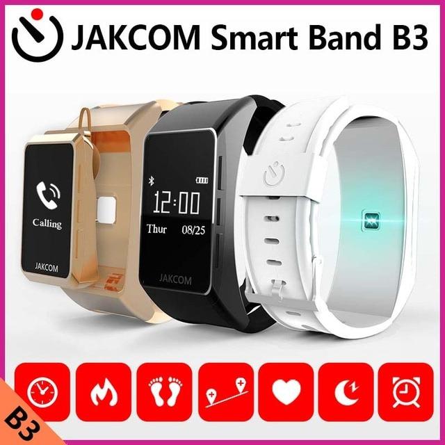 Jakcom B3 Умный Группа Новый Продукт Мобильный Телефон Корпуса Для Lg V10 Камера Powerbank Чехол Для Nokia 6230