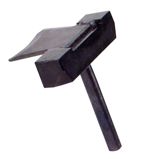 Ремонт автомобилей инструмент масляного сепаратора инструмент