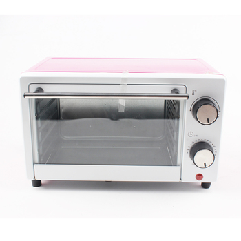 DMWD 5 Layer Home Dryer For Fruit And Vegetables 220V Food Dehydrator Herbal Tea Meat Spices Dehydrating Machine 12H Seting