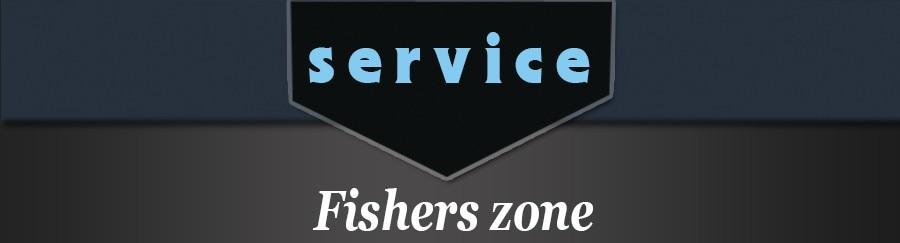 Carpa Super Forte Linha De Pesca Japão 8 Cores para Escolher