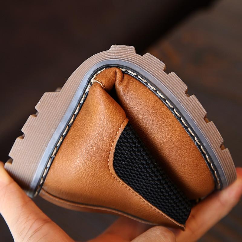 Taglia 7 1/2 Footglove Scarpe bisogno tallonamento