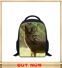 elk kid bag