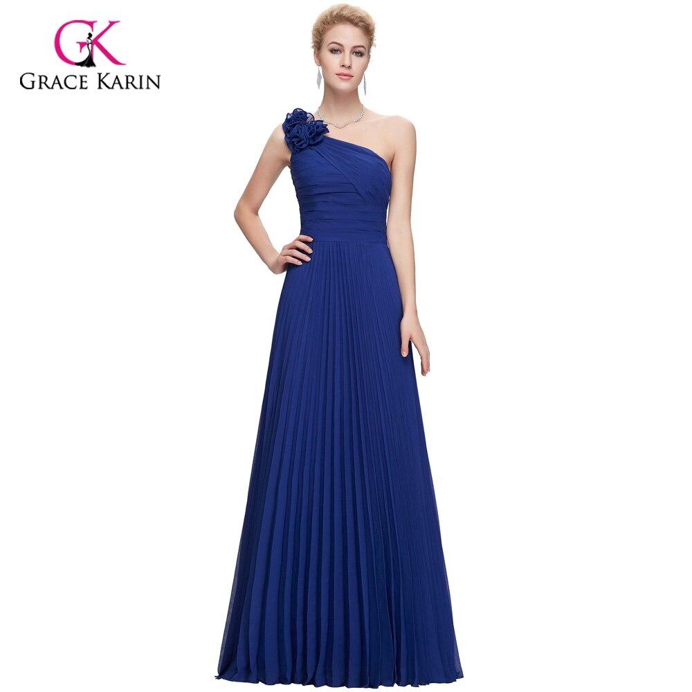 Evening dress rental hong kong pearl | Fashion dresses lab