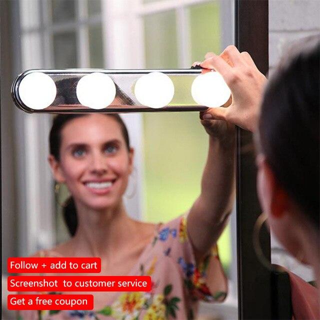 studio-glow-4-led-bulbs-make-up-light-super-bright-portable-cosmetic-mirror-light-kit-battery-powered-makeup-light-wall-lamps