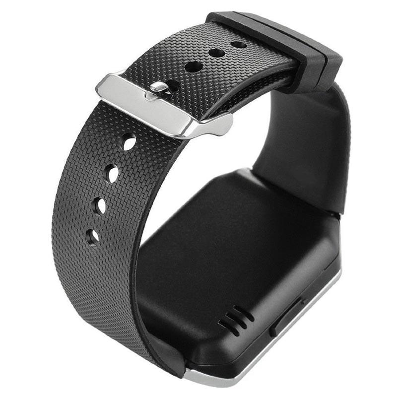 Smart watch DZ09 в Славянске