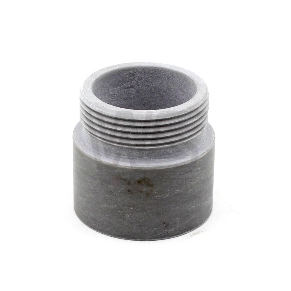 For M65 M85 M105 Mrt Torch Consumables Aftermarket Replacement Do You Want To Buy Some Chinese Native Produce? Ws 228736 Mounting Sleeve short