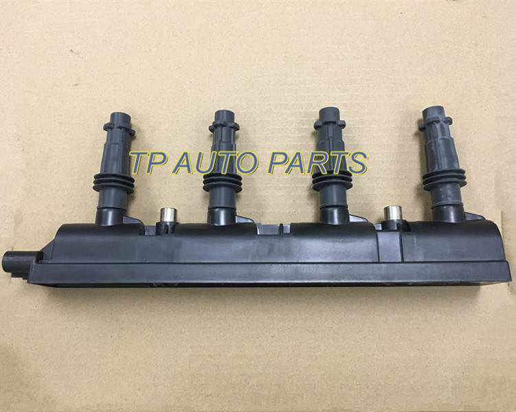 Ignition Coil OEM 19005362 55579072 1208092 55573735 55577898 8530405