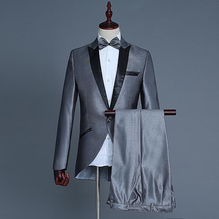 sliver-gray-black-collar