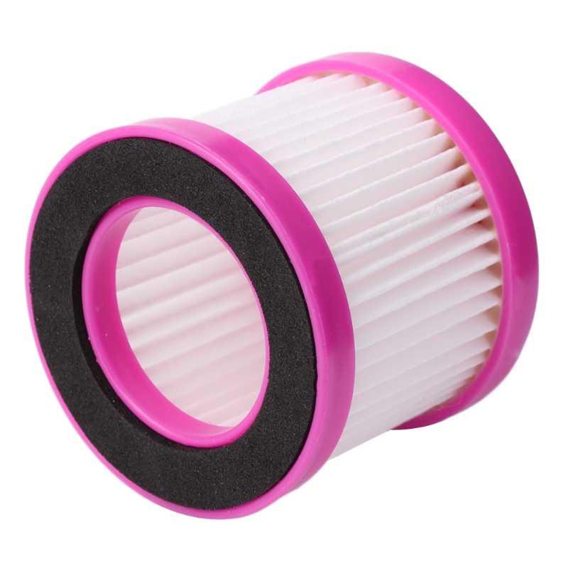 Ersatz Luft Hepa-Filter Patrone Für D-602 D-602A D-607 D-609 Staubsauger