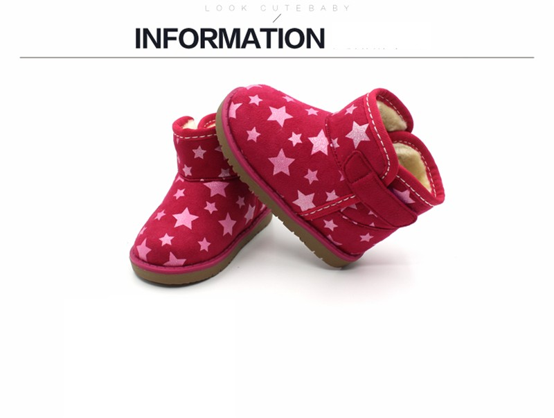 Baby First Walker Shoes (10)