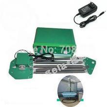 Electric cradle controller swinger cradle driver with external power practical cradle driver cradle controller