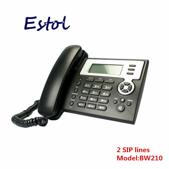 Popular asterisk voip phone buy cheap asterisk voip phone for Sips price