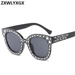 e985bcc34f73e top 10 high quality fashion sunglasses luxury brand list