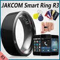 Jakcom Smart Ring R3 Hot Sale In Radio As Portable Radios Receiver Ssb Tecsun S2000