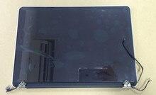 Ноутбук 98% новый оригинальный a1502 ЖК-дисплей сборки 2015 Экран дисплей для MacBook Pro Retina 13′