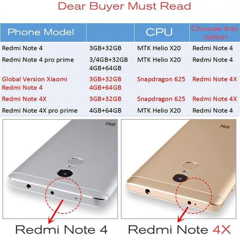 For XIAOMI REDMi 5 5A 4A 4PRO 4X plus A1 NOTE 4 PRO 5x Tempered Glass Global 2 Screen cover protective 2G 3G 4G 16G 32G 64G 9H