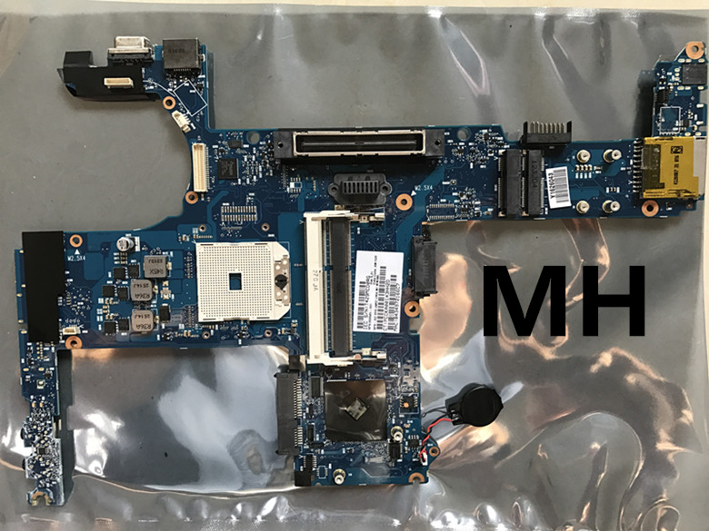 Free shipping ! 100% tested 658545-001 board for HP 6465b laptop motherboard with for AMD chipset 100%full tested ok and guaran  notebook motherboard for samsung np550 np550p5c n13p gt a2 gt650m ba92 09094a ba41 01898a tested ok free shipping