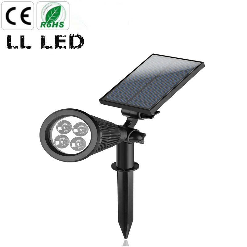 Popular Solar Garden Lights Lowes Buy Cheap Solar Garden Lights