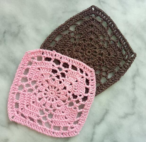 Luxury Coasters Cotton Mat 5