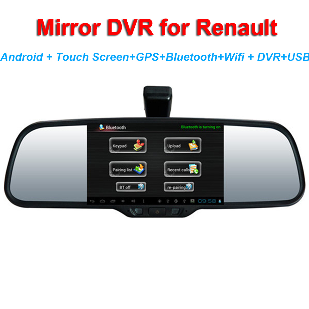 popular renault scenic gps buy cheap renault scenic gps. Black Bedroom Furniture Sets. Home Design Ideas