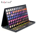 Rosalind Eyes Makeup Beauty 168 Color Eyeshadow Eye Shadow Mineral Cosmetic Professional Makeup Palette Kit 168#1