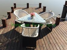 Outdoor rattan garden furniture set,rattan garden furniture sets