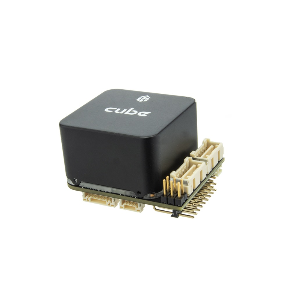 Pixhawk2 Mini carte mère pour module maître de contrôle de vol Cube-in Pièces et accessoires from Jeux et loisirs    1