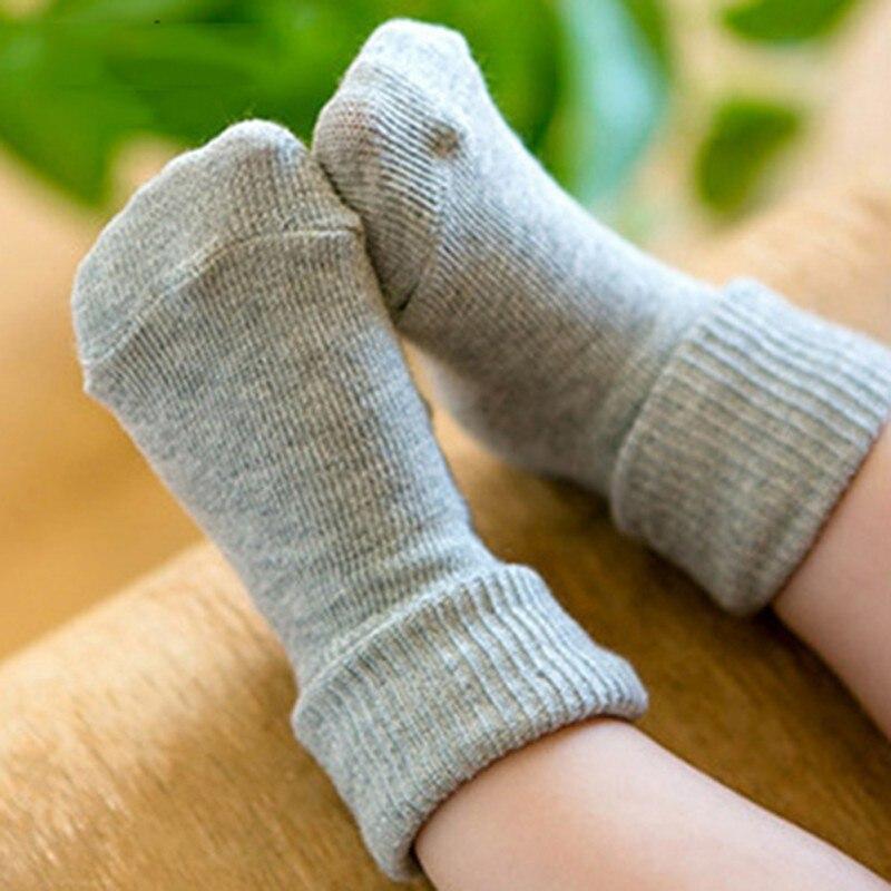 2017-Baby-Socks-Newborn-Cotton-Lovely-Cute-Solid-Color-Leg-Warmers-Casual-Soft-Boy-Girl-Unisex-Baby-Girl-Socks-2