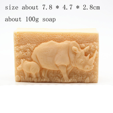 Buy soap carving patterns and get free shipping on aliexpress.com