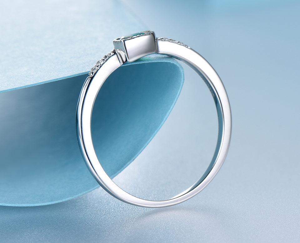 UMCHO-Emerald-925-sterling-silver-ring-for-women-RUJ036E-1-pc_05
