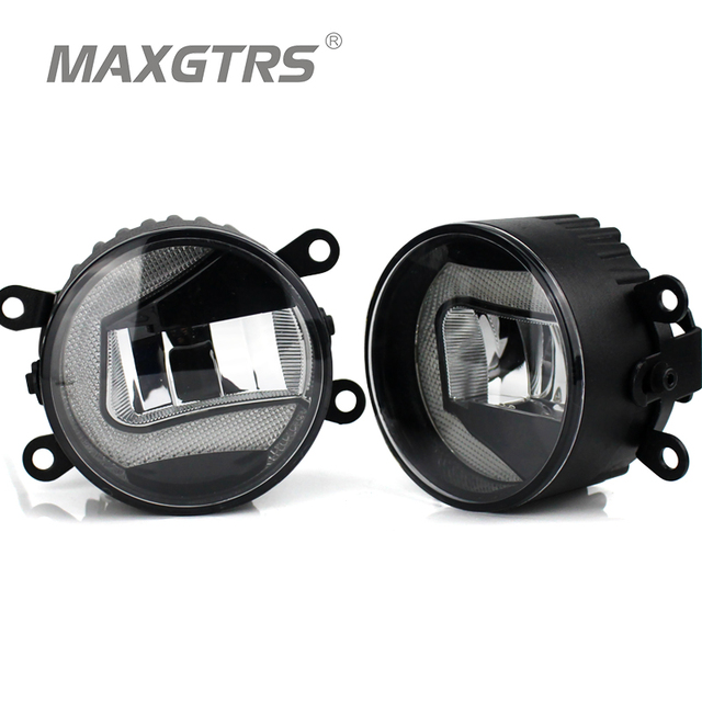 lighting jeep free led shipping fog on type jk lights pair xb and light morimoto back m xbfog mopar front black