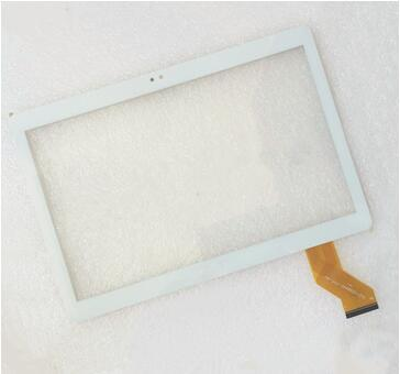 """Witblue New For 10.1""""  BMXC K107 S107 MTK8752 MTK6592 Octa Core Tablet touch screen panel Digitizer Glass Sensor replacement"""