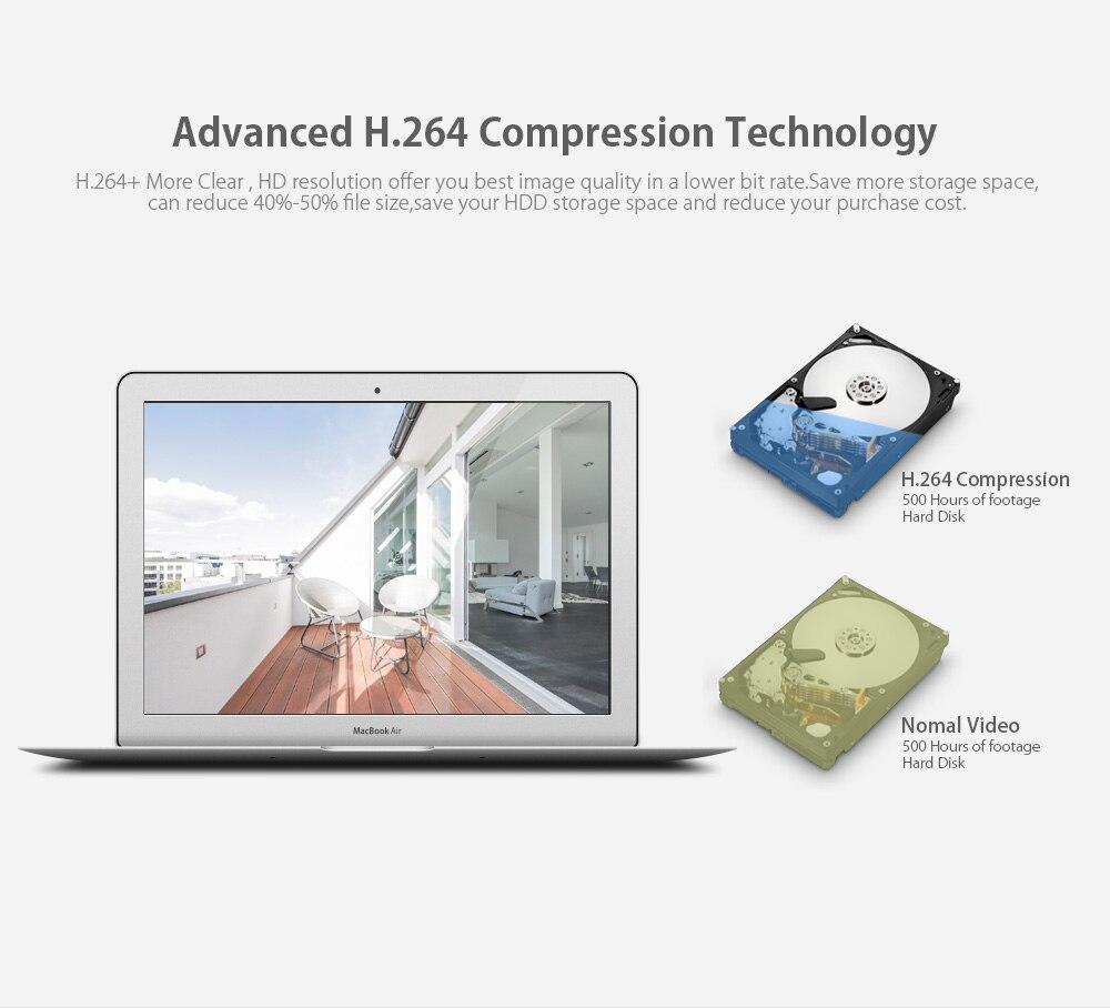 H62-4CH-8CH-1080P_08