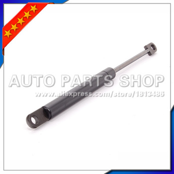 car accessories OEM Hood Strut Shock For BMW E30 E23 316i 318is 320i 323i 325i M3 735i 51231906286 auto parts image