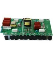 Riland MOS general field pipe ZX7315/500 upper MOS inverter board welding circuit board