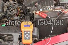 BST105 automotive car sensor simulator and problem tester