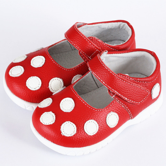Baby Princess Gires Shoes Kids Sneakers Leather Toddler Shoes Chlidren Girl Princess Shoes Zapatos 0-6y